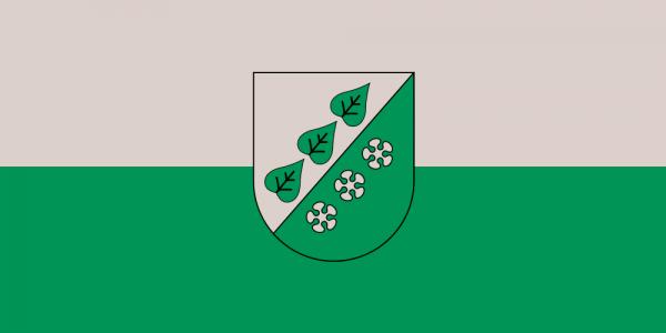 Сигулда